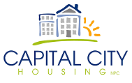 Capital City Housing Logo