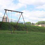 AcaciaPark_Playground_01