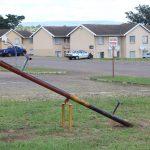 AcaciaPark_Playground_02
