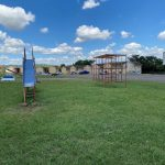 AcaciaPark_Playground_03
