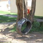 AcaciaPark_Playground_04