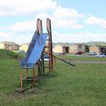 AcaciaPark_Playground_05