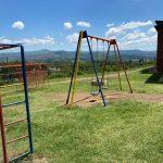 AloeRidge_Playhground_05
