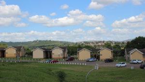 acacia-park-housing-development-oribi-pietermaritzburg-capital-city-housing