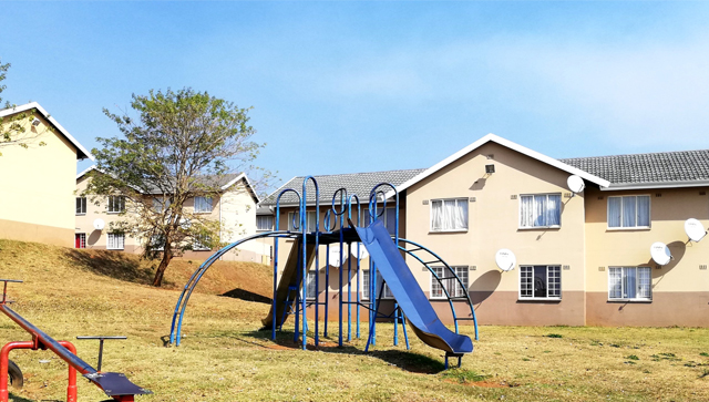 signal-hill-housing-development-prestbury-pietermaritzburg-capital-city-housing